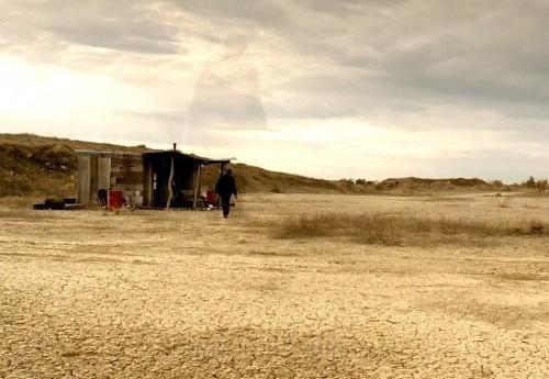 Prison Break الجزء 2 الحلقة 12 - Disconnect مترجمة كاملة HD