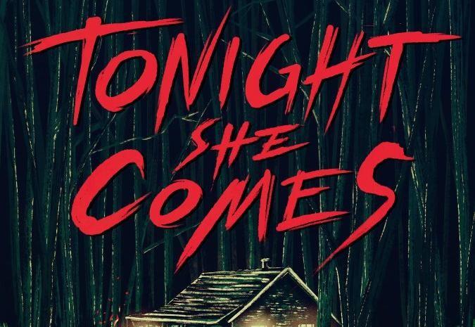فيلم Tonight She Comes مترجم HD اونلاين 2016