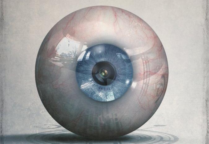 فيلم The Gracefield Incident مترجم HD اونلاين 2017