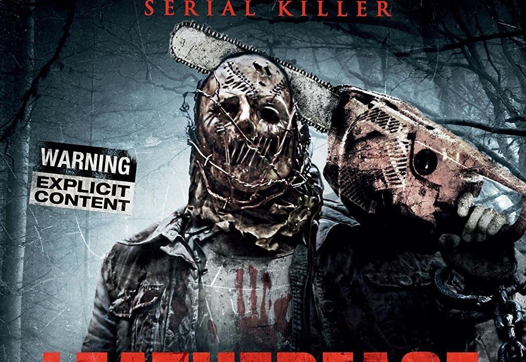 فيلم Leatherface مترجم HD اونلاين 2017
