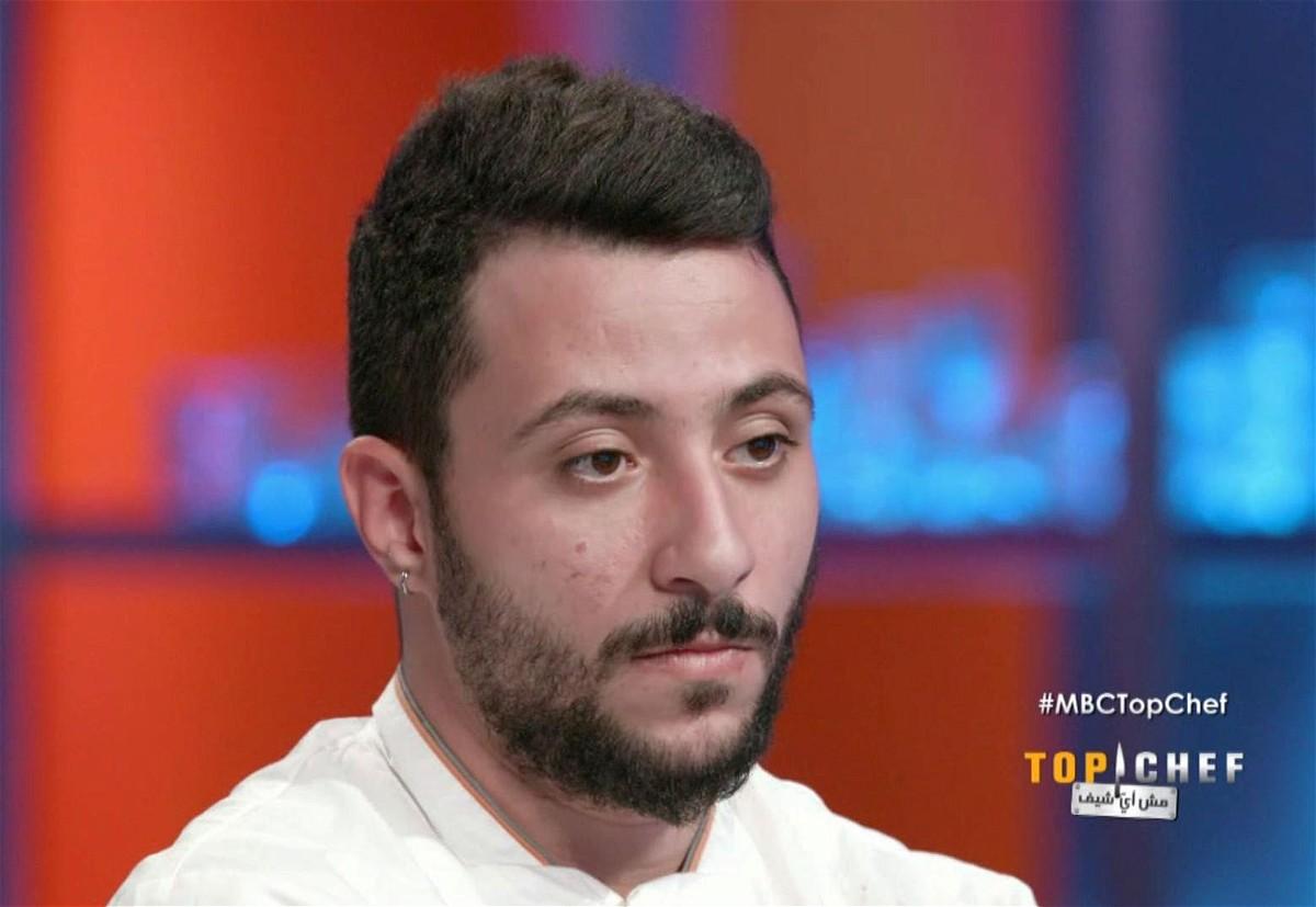 Top Chef 2 الحلقة 4 كاملة HD اونلاين 2017