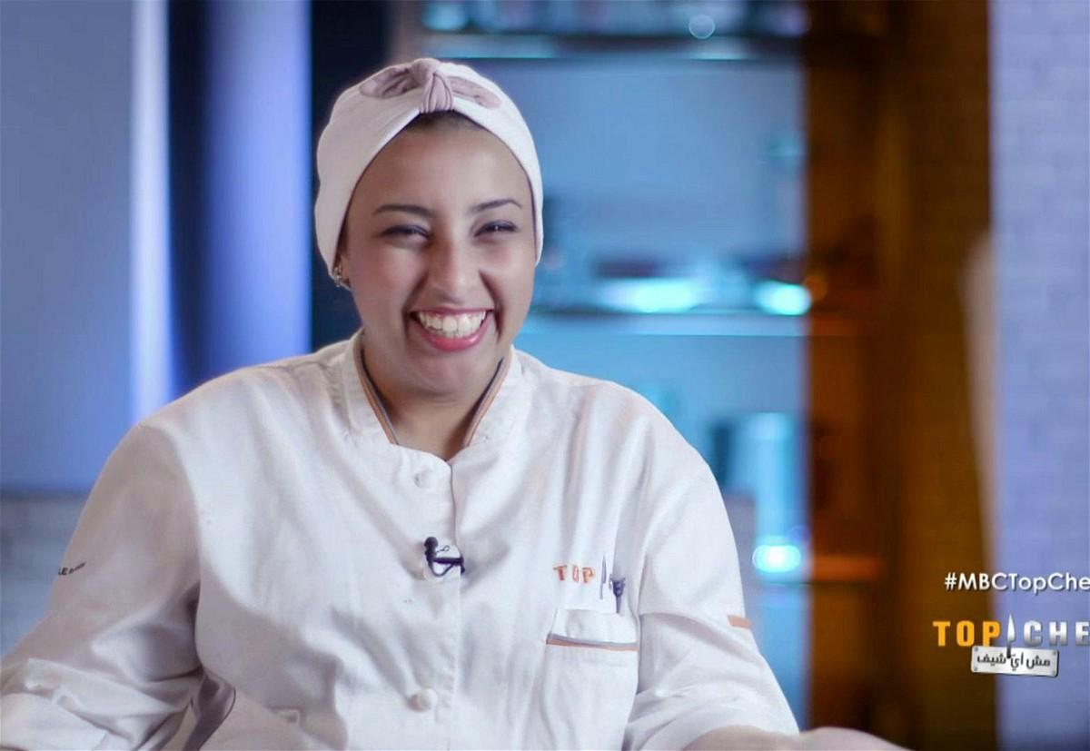 Top Chef 2 الحلقة 5 كاملة HD اونلاين 2017
