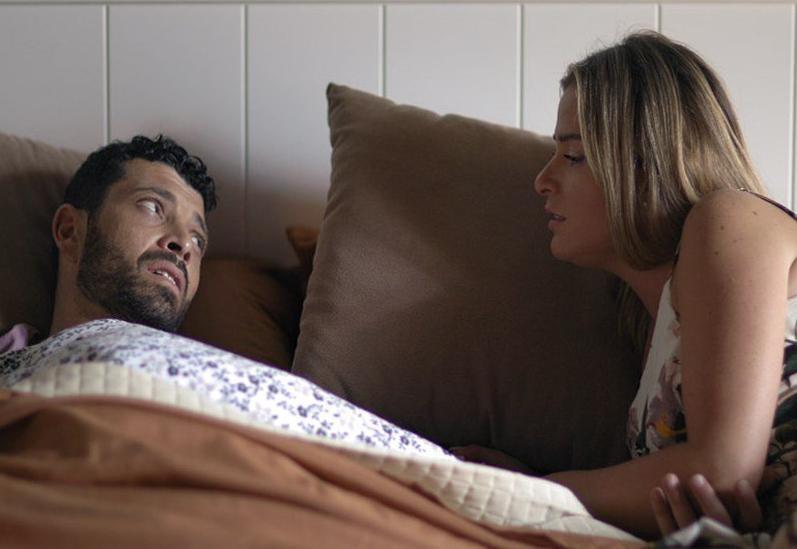 الحب الحقيقي الحلقة 25 HD اونلاين 2017