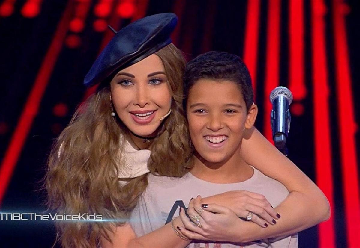 The Voice Kids 2 الحلقة 1 HD اونلاين 2017