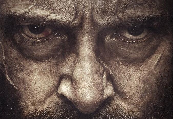فيلم Logan مترجم HD اونلاين 2017
