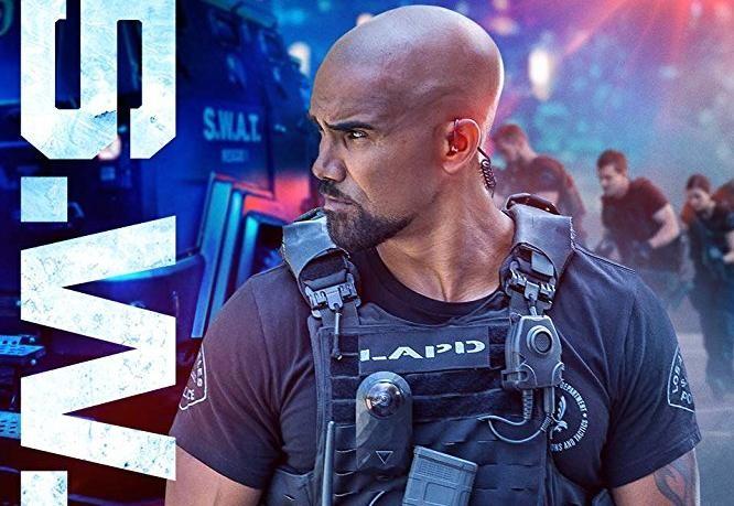 S.W.A.T. الحلقة 15 Crews مترجمة HD