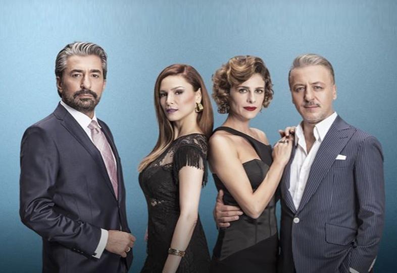 عشق و دموع 3 تلفزيون العرب اونلاين مشاهدة مقاطع مباشرة