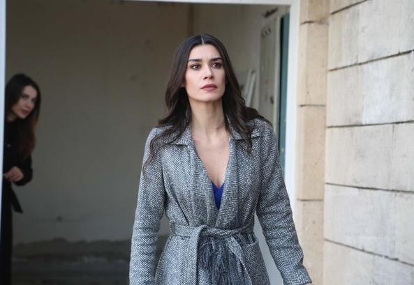 ماوي و الحب 2 الحلقة 21 الموسم الثاني (53) مترجمة HD