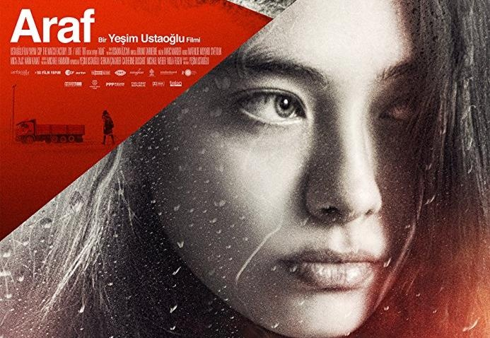 فيلم Araf مترجم HD اونلاين 2012
