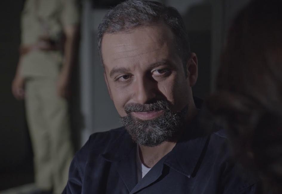 أبناء القلعة الحلقة 58 HD اونلاين 2018