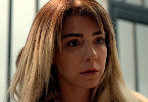 إمرأة الحلقة 23 مترجمة HD