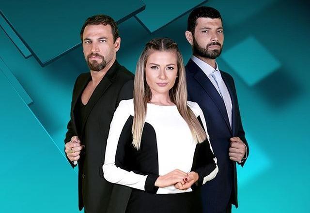 الحب الحقيقي 2 الحلقة 22 HD رمضان 2018