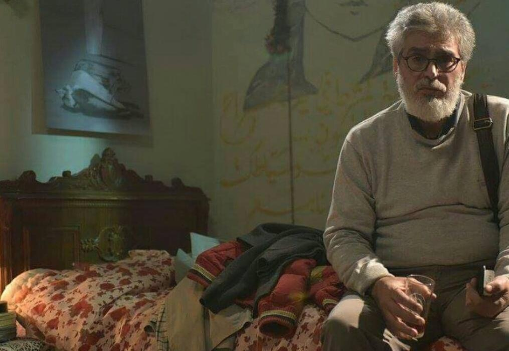 ترجمان الأشواق الحلقة 3 HD رمضان 2019