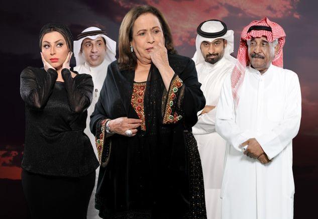 مع حصة قلم الحلقة 21 HD رمضان 2018
