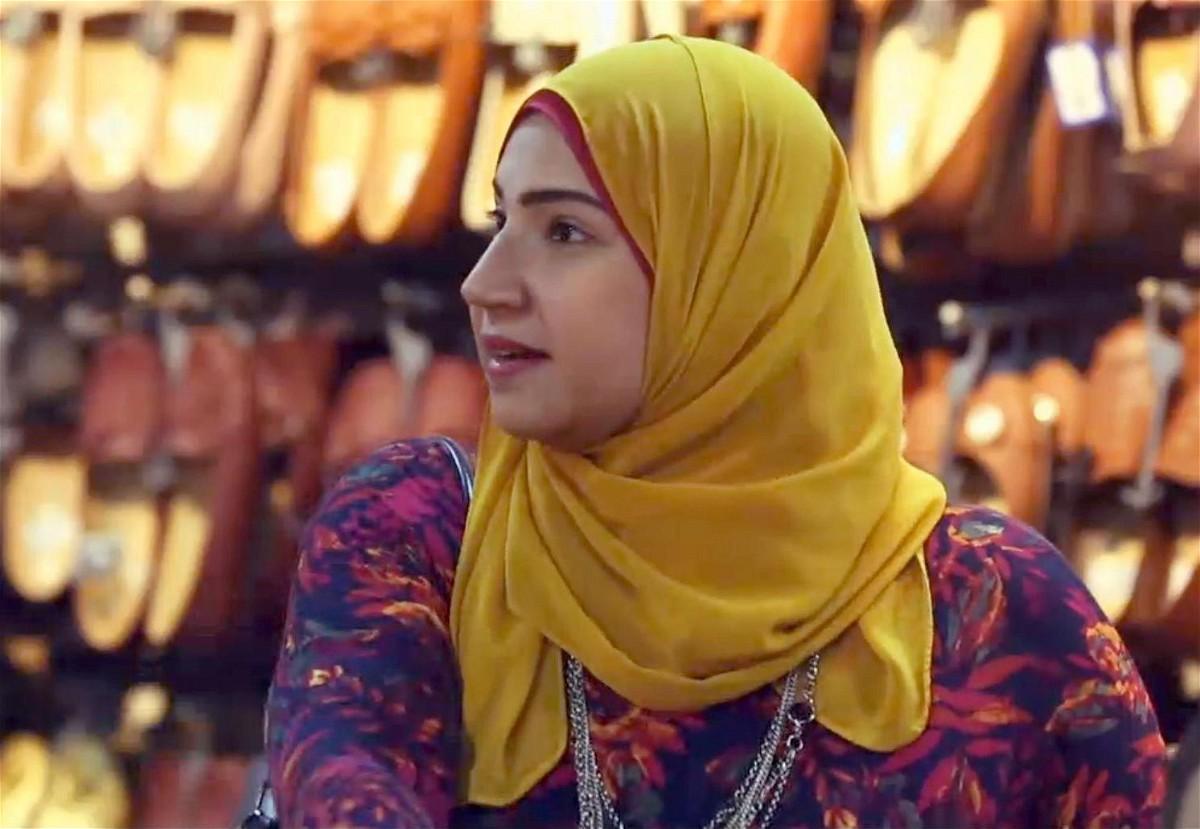 الصدمة 3 الحلقة 2 HD رمضان 2018