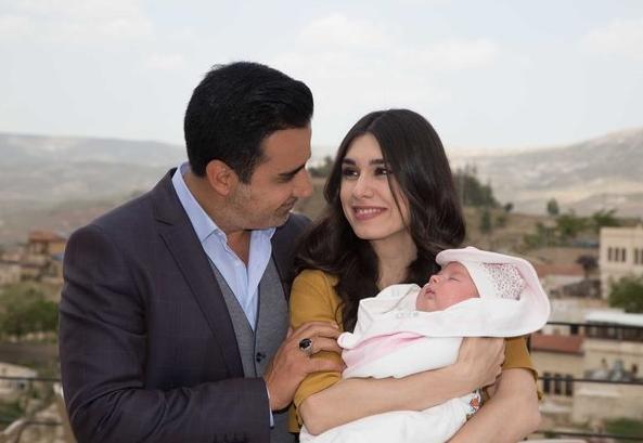 ماوي و الحب 2 الحلقة 34 الموسم الثاني (66) مترجمة HD
