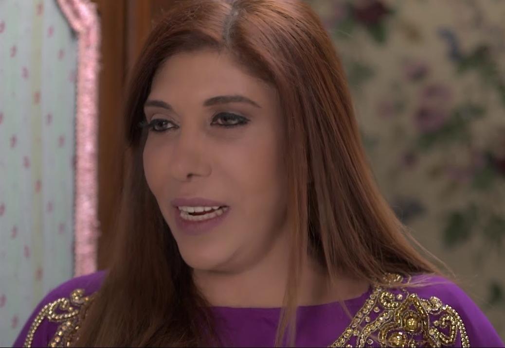 موت أميرة الحلقة 10 HD رمضان 2018