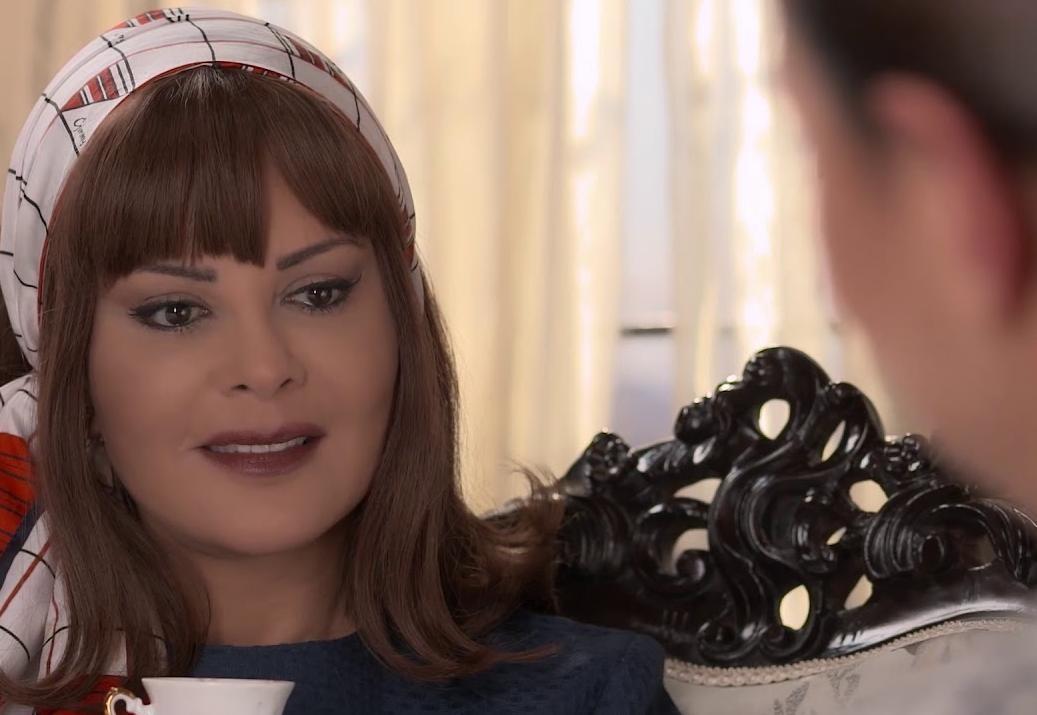 موت أميرة الحلقة 30 HD رمضان 2018