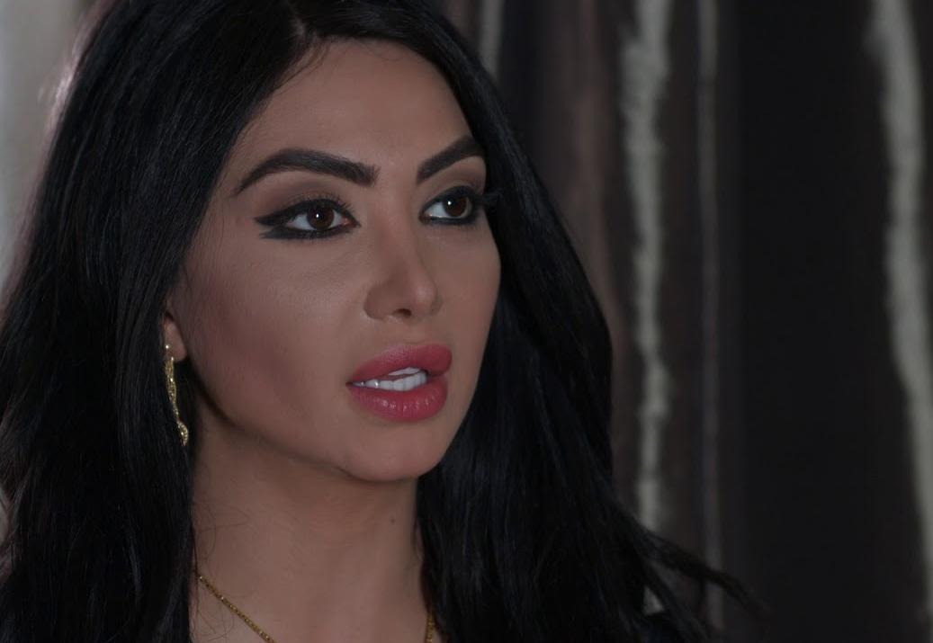 جرح الورد الحلقة 28 HD رمضان 2018