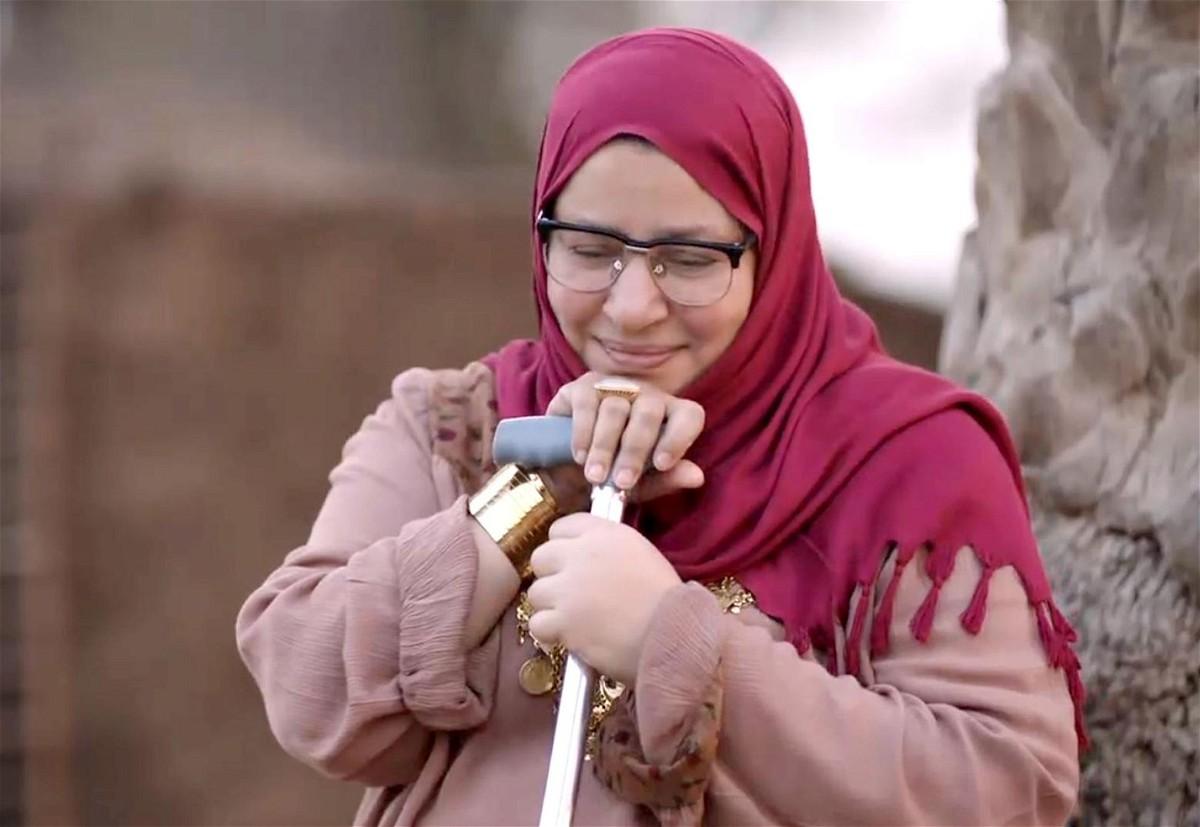 سلسال الدم 5 الحلقة 32 والأخيرة HD رمضان 2018