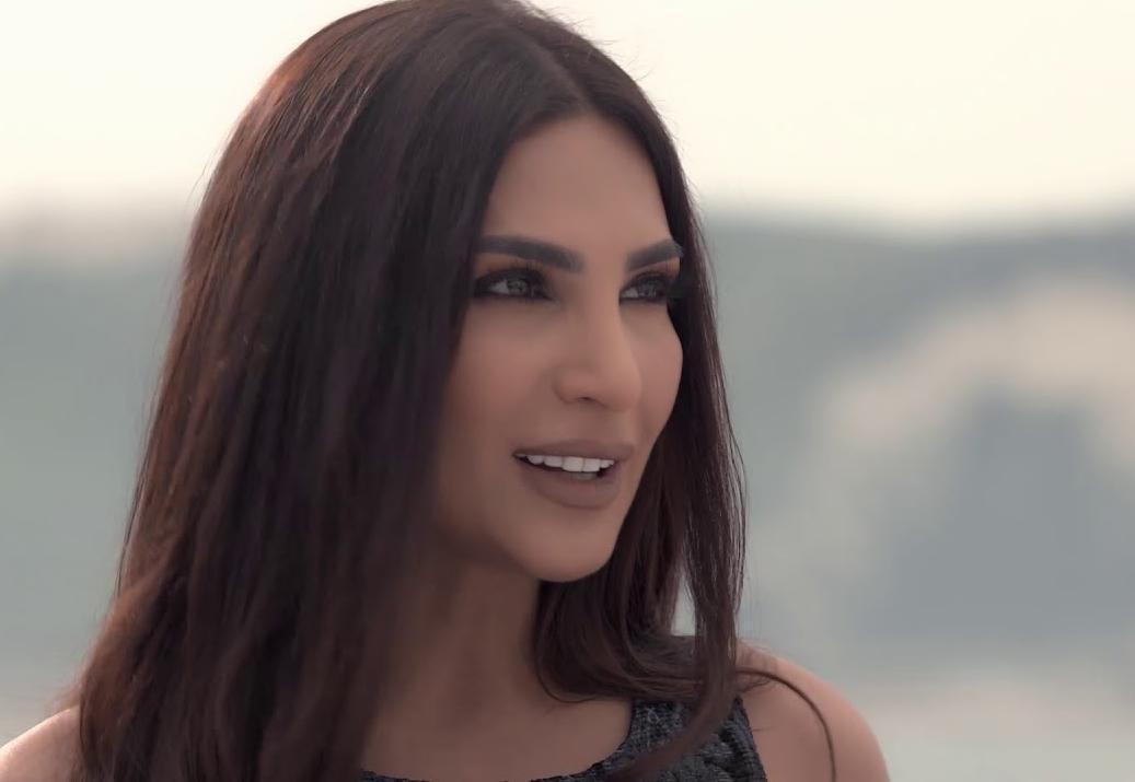 موت أميرة الحلقة 32 HD رمضان 2018