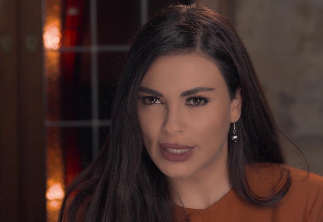 موت أميرة الحلقة 34 HD رمضان 2018