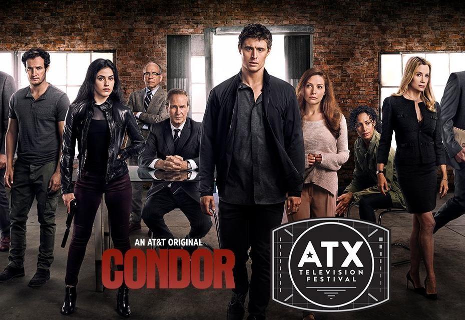 Condor الحلقة 6 مترجمة HD اونلاين 2018
