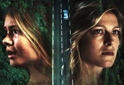 The Forest الحلقة 1 مترجمة HD اونلاين