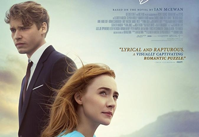 فيلم On Chesil Beach مترجم HD اونلاين 2017