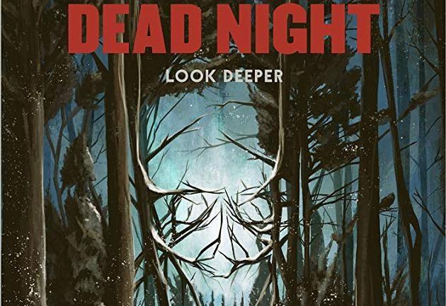 فيلم Dead Night مترجم HD اونلاين 2017