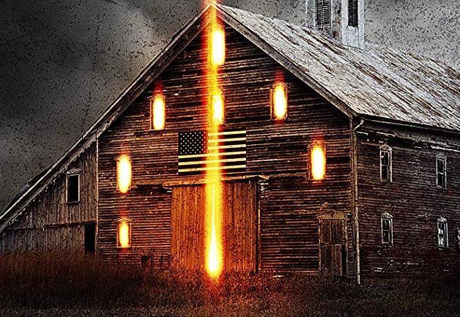 فيلم The Barn مترجم HD اونلاين 2018