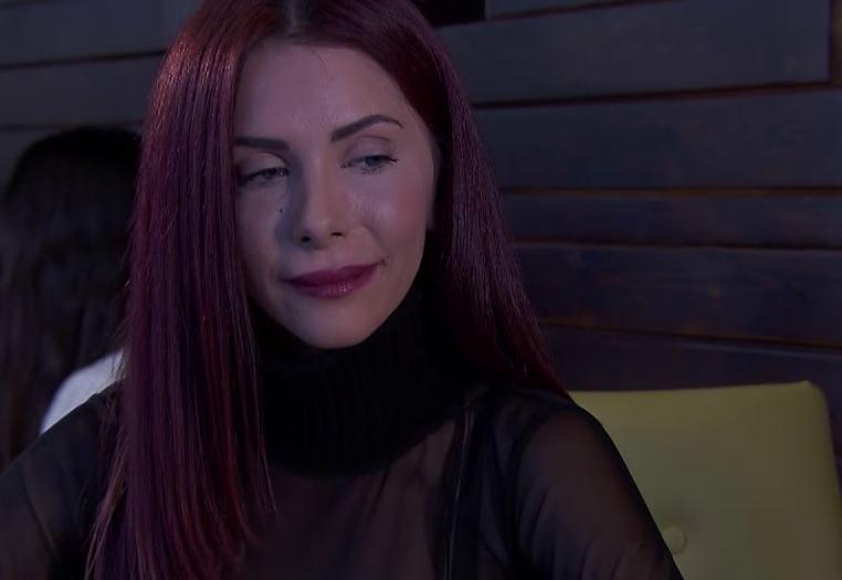 حنين الدم الحلقة 33 HD اونلاين 2018
