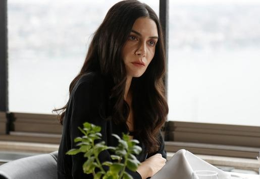 إمرأة 2 الحلقة 11 مترجمة HD