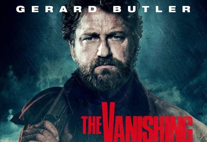 فيلم The Vanishing مترجم HD