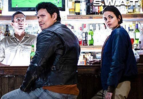 S.W.A.T. 2 الحلقة 12 مترجمة HD اونلاين 2019
