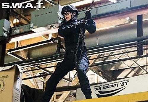 S.W.A.T. 2 الحلقة 13 مترجمة HD اونلاين 2019
