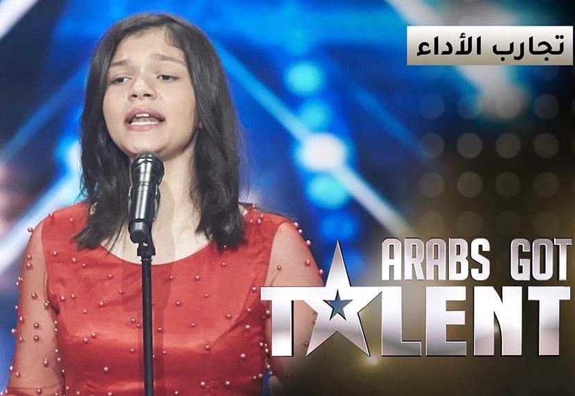 Arabs Got Talent 6 الحلقة 4 HD