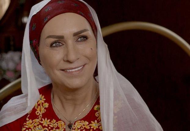 الخوابي الحلقة 1 HD رمضان 2019