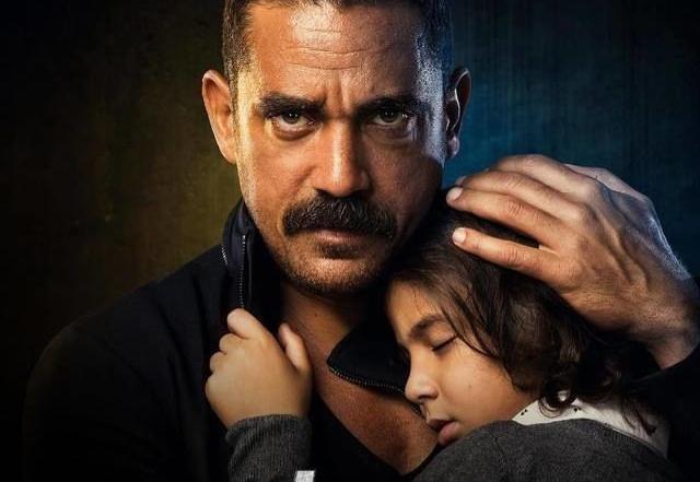 كلبش 3 الحلقة 9 HD رمضان 2019