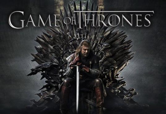 game of thrones موسم 1 الحلقة 10 مترجمة HD