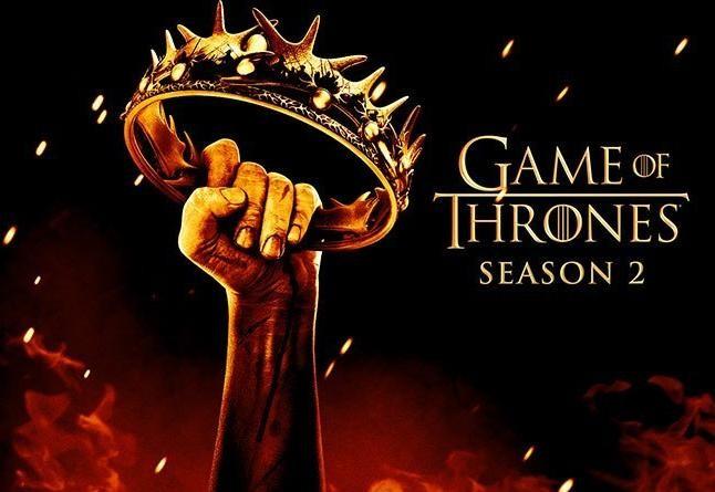 game of thrones موسم 2 الحلقة 8 مترجمة HD