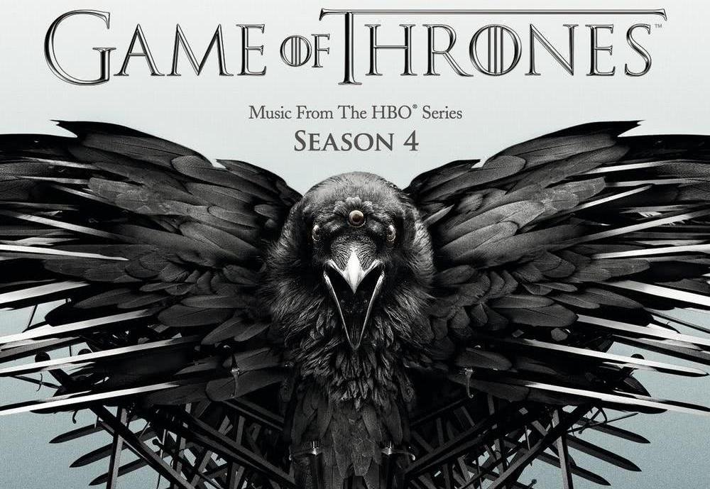 game of thrones موسم 4 الحلقة 10 مترجمة HD