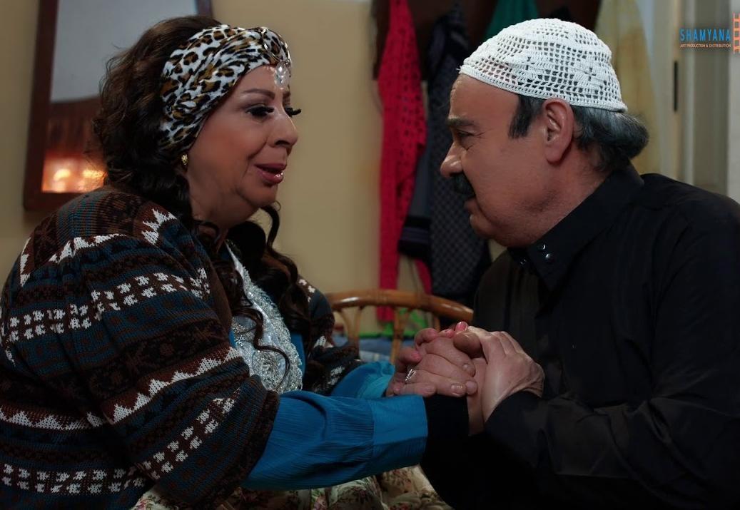 كرم منجل الحلقة 10 HD رمضان 2019