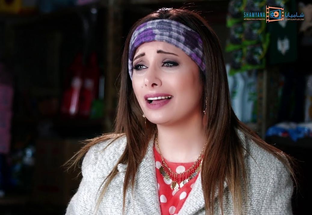 كرم منجل الحلقة 17 HD رمضان 2019