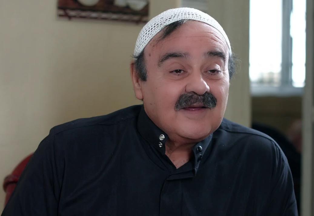 كرم منجل الحلقة 24 HD رمضان 2019