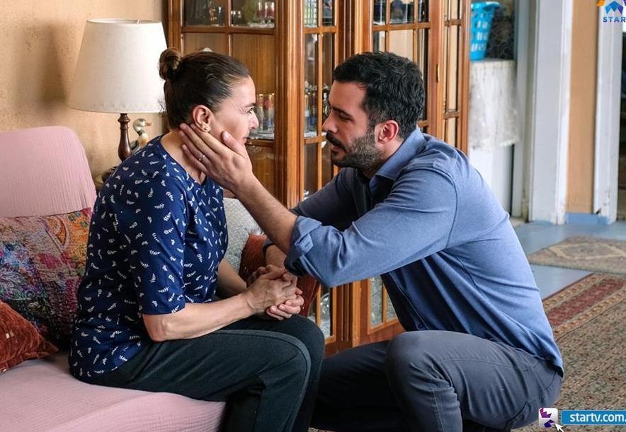 الغراب الحلقة 16 نهاية الموسم مترجم HD اونلاين 2019