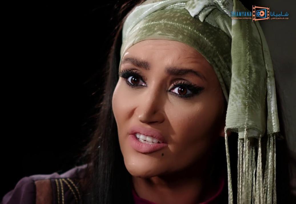 كرم منجل الحلقة 29 HD رمضان 2019