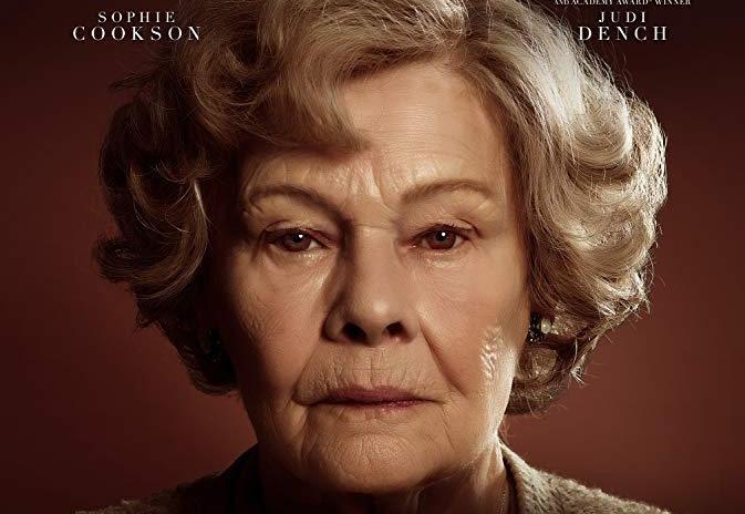 فيلم Red Joan مترجم HD اونلاين 2018
