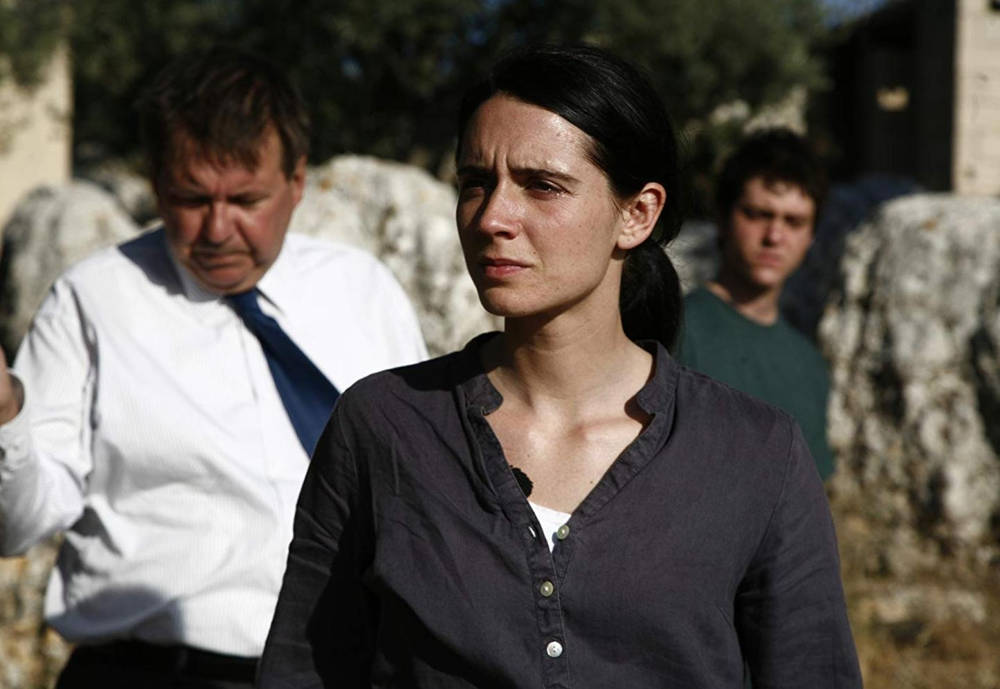فيلم Incendies مترجم HD اونلاين 2010