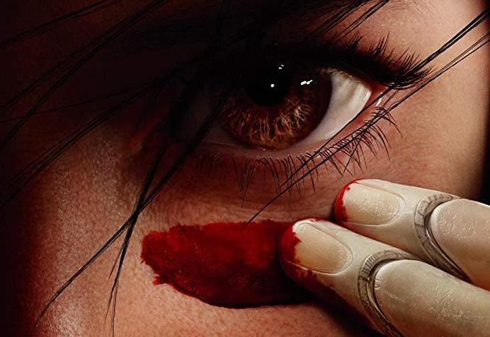 فيلم Alita: Battle Angel مترجم HD انتاج 2019
